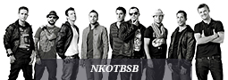 [ NKOTBSB ] Philippines – Diary of a New Kids On The Block stalker